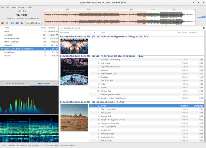 best way to get free music on mac