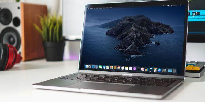 macOS Catalina Update: 6 Key Steps to Preparing Your Mac