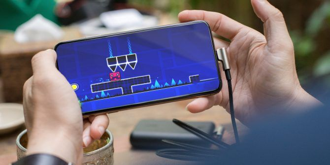 7 Great Mobile Games With One-Time Purchases