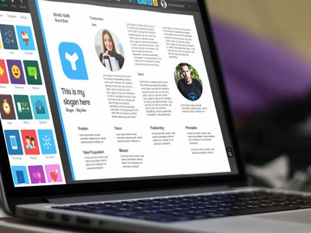 3 New Apps You Need in Your macOS Workflow