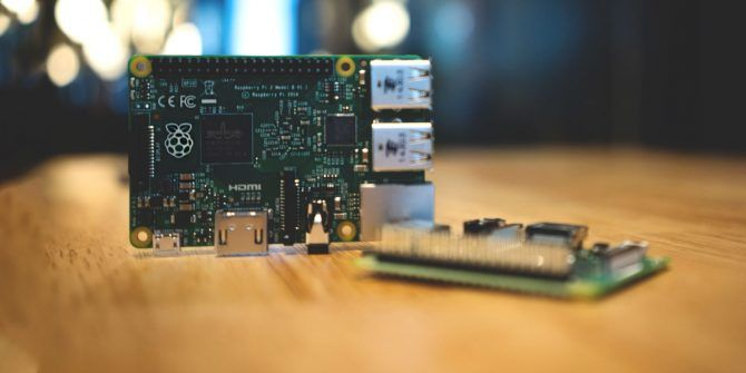 Turn Your Raspberry Pi Into a Media Server With Emby