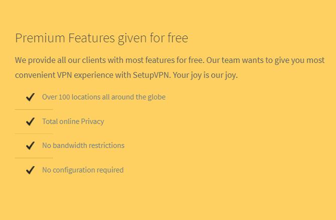 gom vpn extension for mozilla لم يسبق له مثيل الصور