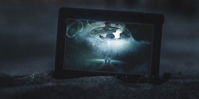 The Best Sci-Fi Short Films to Watch Online