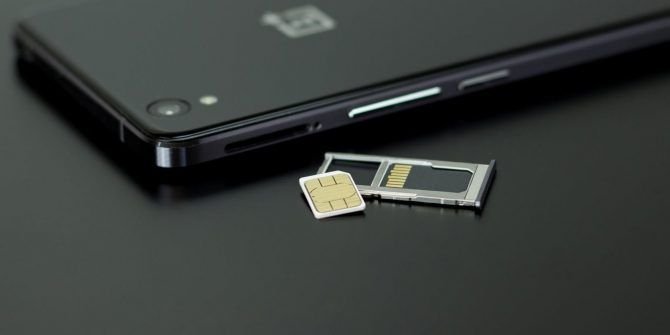 What Is an eSIM and How Is It Better Than a Standard SIM Card?