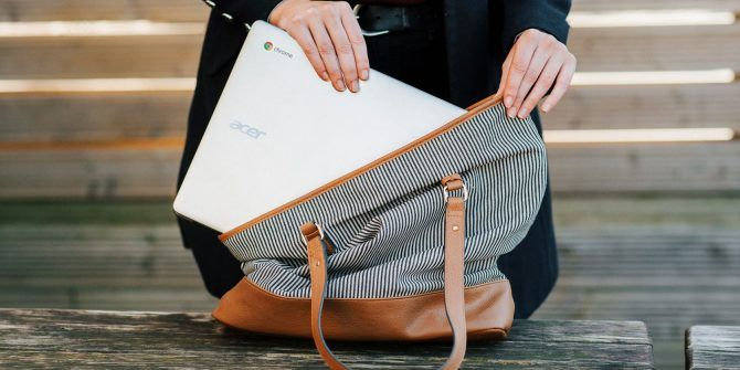 The 10 Best Travel Accessories for Laptops and Tablets