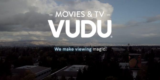 Vudu Now Offers Family Friendly Streaming