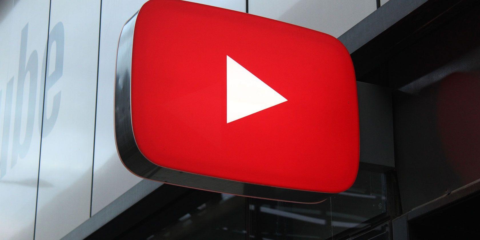 youtube-cheats