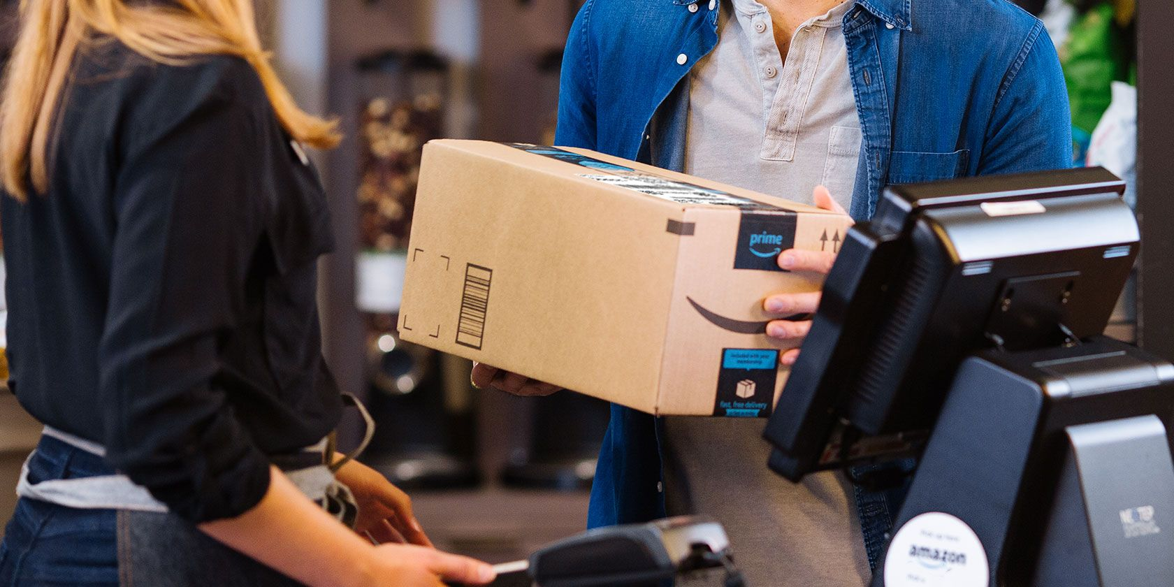 How to Buy Online Safely, Securely, and Confidently