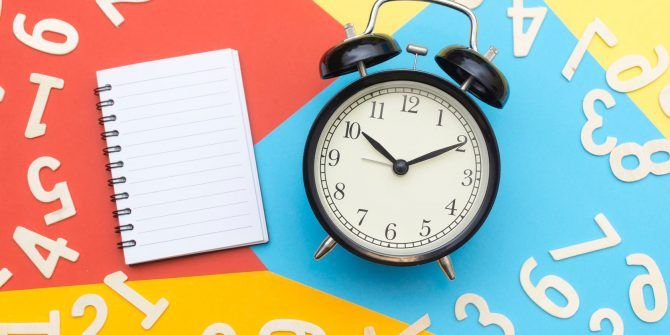 8 Alternative iPhone Apps Better Than Apple Reminders