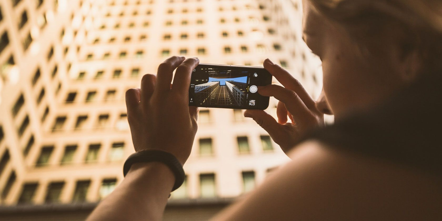 architecture-photography-tips
