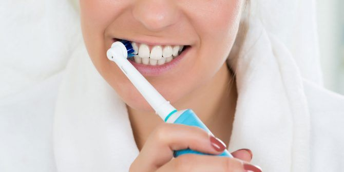 The 5 Best Electric Toothbrushes for a Brighter Smile
