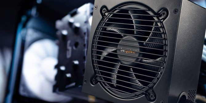 The 8 Best PSUs for PC Builders in 2019