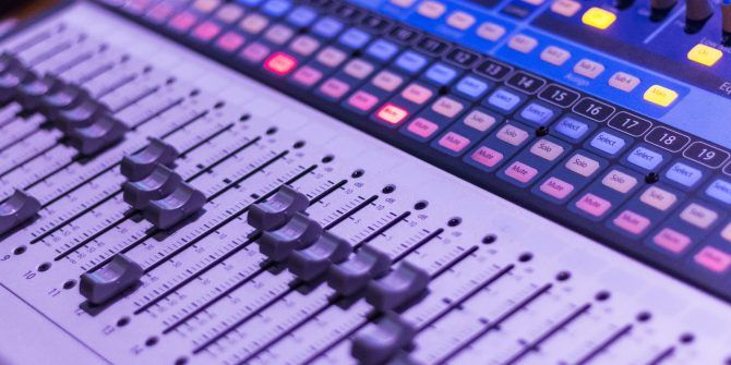 6 Best Soundboard Apps to Create or Discover Free Sound Collections