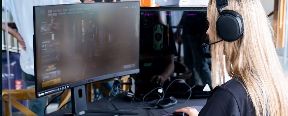 new list beauty new cheap The 10 Best Wireless Gaming Headsets in 2019
