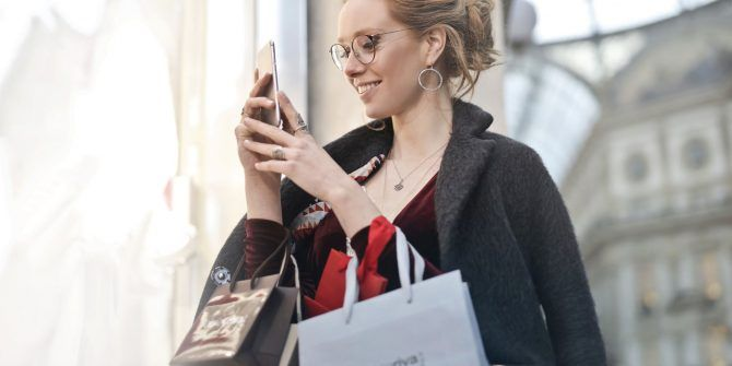 The 6 Best Cashback Apps That Reward You for Shopping