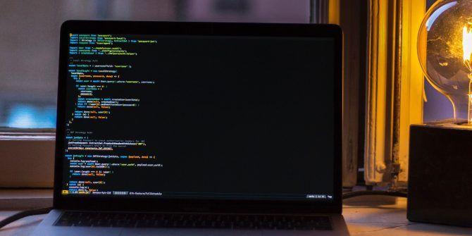 The Ultimate JavaScript Cheat Sheet