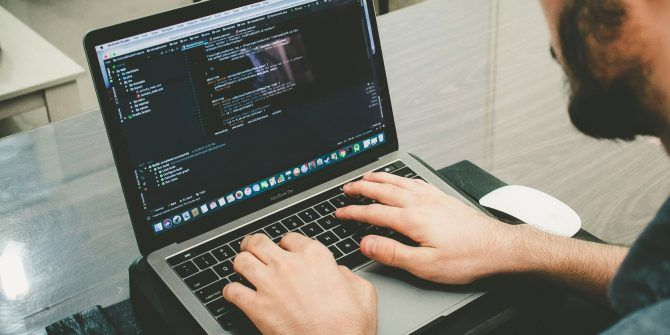 How to Earn a Living as an Ethical Hacker