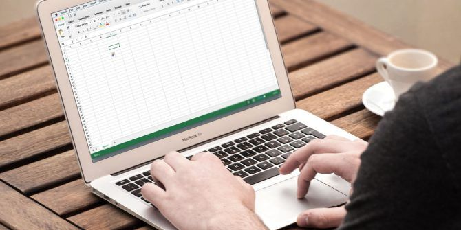 How to Combine Multiple Data Setsin Microsoft Excel Using Power Query