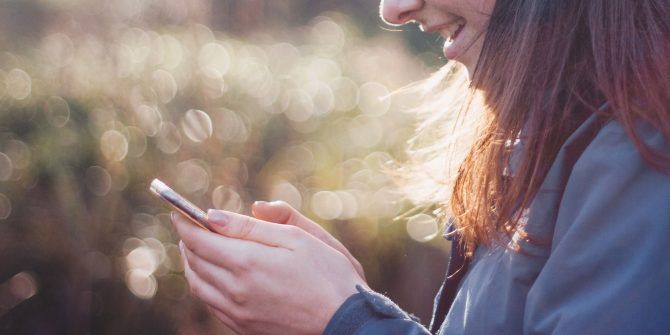 9 Alternative Apps You Need to Quit Facebook for Good