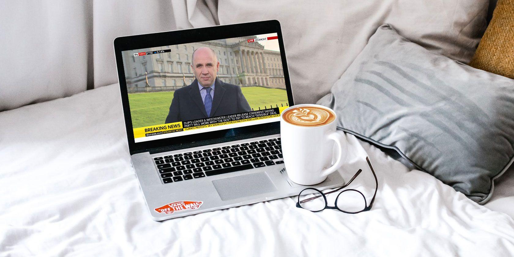 -free internet-tv-canali