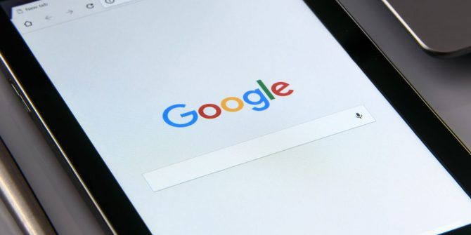 What's Google Up To? 9 New Google Apps and Tools You Need to Know About