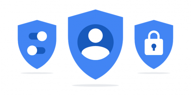 Google's Password Checkup Helps You Stay Safe Online