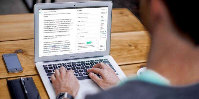 Is Grammarly Premium Worth It? Here's Everything You Need to Know