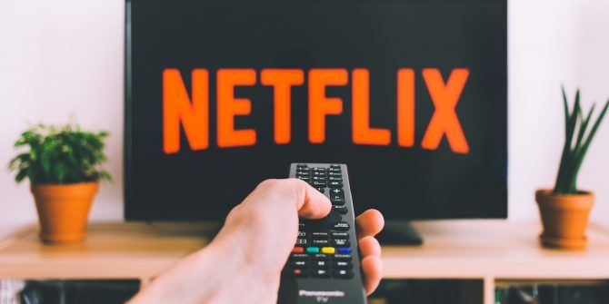 The Netflix Secret Codes Cheat Sheet