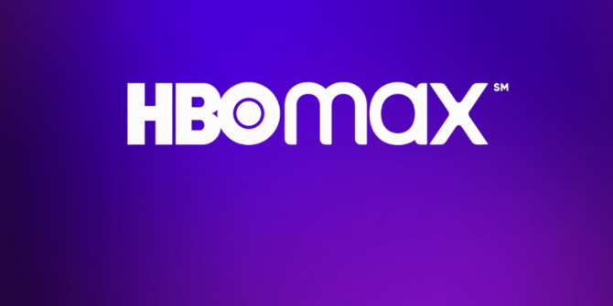 HBO Max Launches May 2020 for $15/month