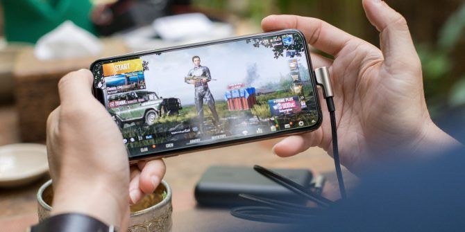 5 iPhone and iPad Gaming Options to Supercharge How You Play