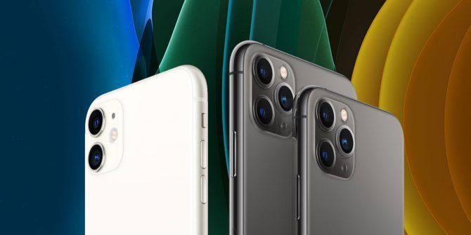 iPhone 11 vs. iPhone 11 Pro: Which One Is Right for You?