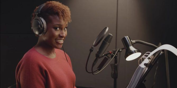 You Can Now Make Google Assistant Talk Like Issa Rae