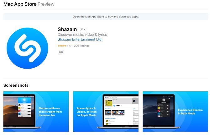 Get app store apps free mac software