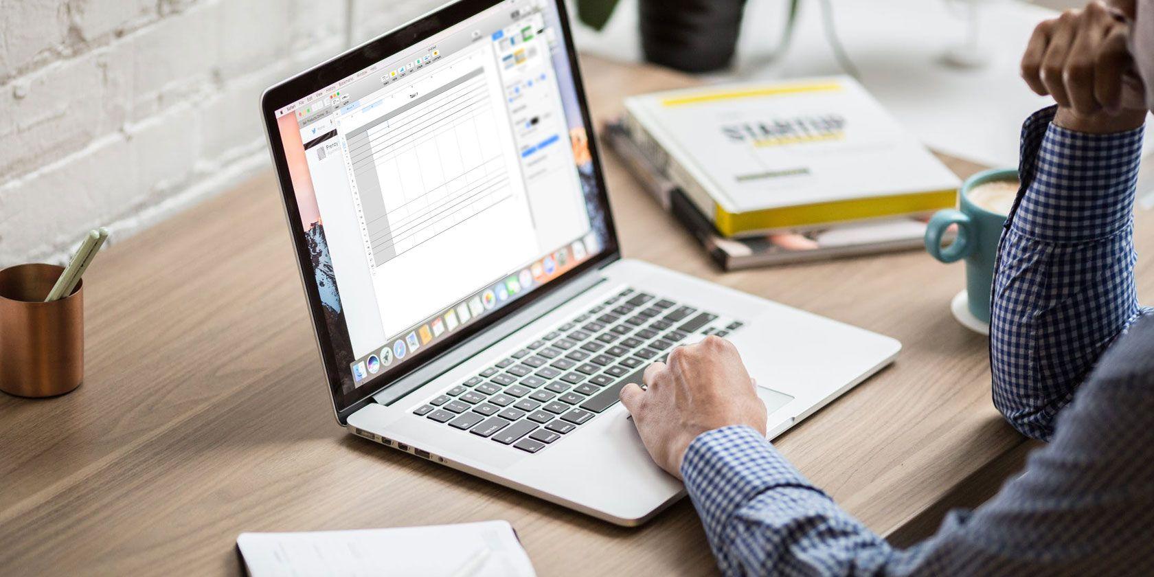 mac-numbers-tips