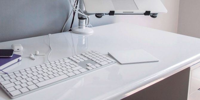 5 Reasons Why a Magic Trackpad Is Better Than a Magic Mouse