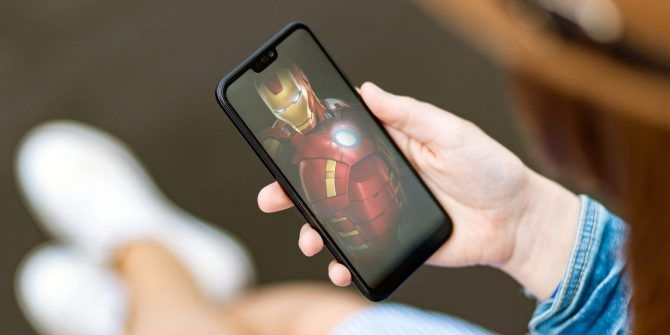 The Best Marvel Apps and Games for Comic Book Fans