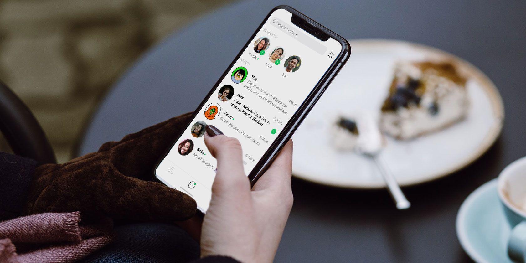 obscure-social-media-apps