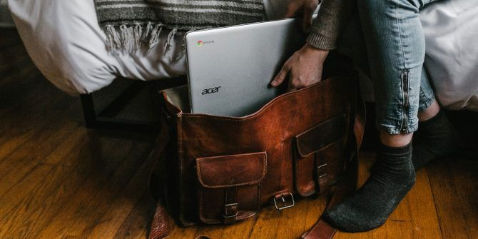 The 7 Best Rugged Chromebook Cases