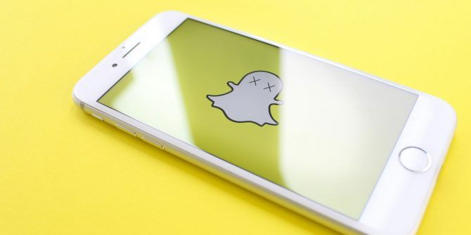 Is Snapchat Down or Not Working? Here's How to Fix It
