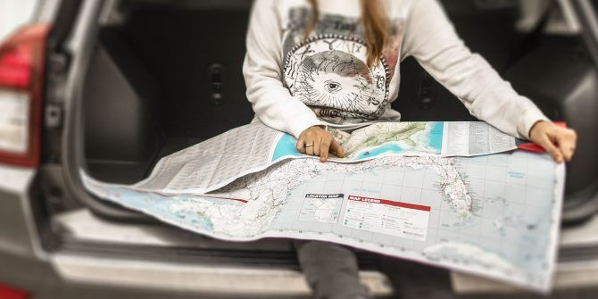 5 Non-Overwhelming Apps for Infrequent and Casual Travelers