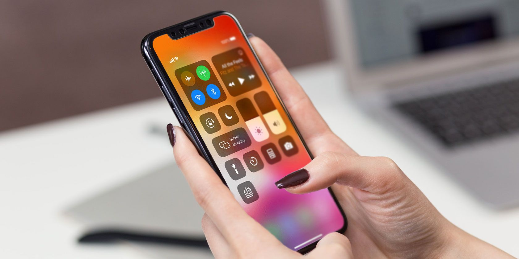 useful-iphone-control-center-widgets