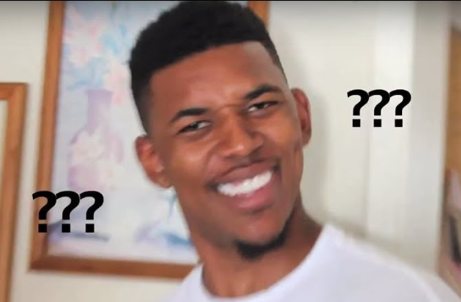 01-Confused-Nick-Young-Meme.png