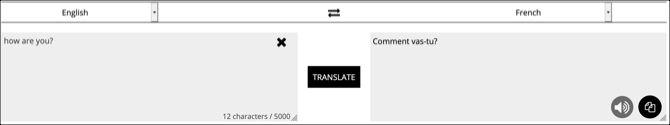 Collins Dictionary Translator  безкоштовний перекладач онлайн