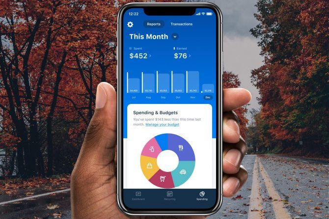 Truebill Helps You Optimize Your Spending and Hit Your Savings Targets