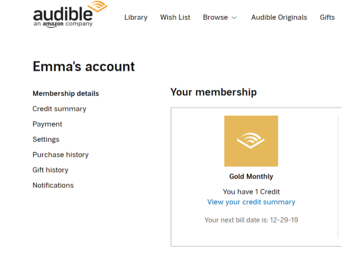 11 Audible Insider Tips To Get The Most Out Of Audible