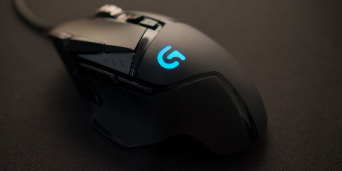 The 9 Best Cheap Gaming Mice of 2019