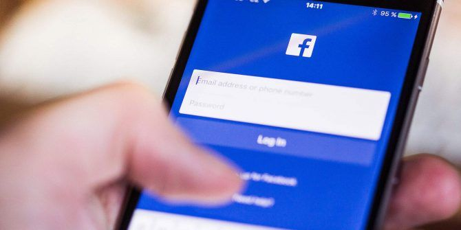 Can the Facebook App Actually Secretly Spy on You?