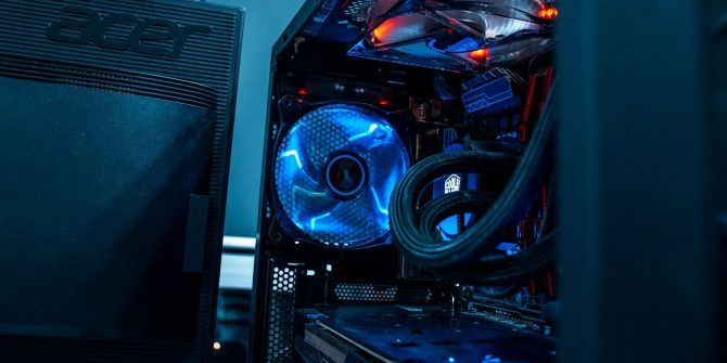 Getting Your First Gaming PC? Follow These 6 Tips