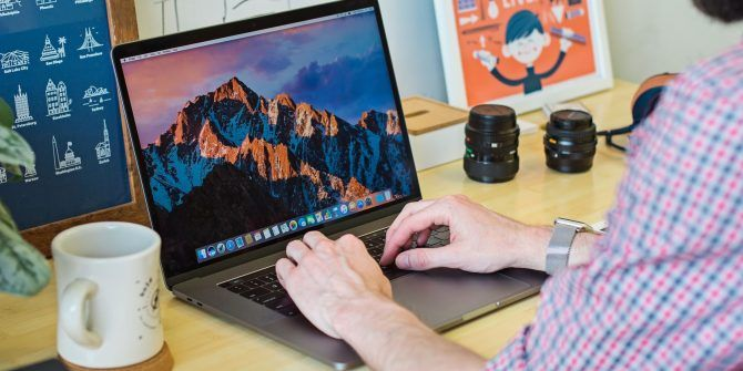 8 macOS Catalina Features You Can Get Without Upgrading Your Mac
