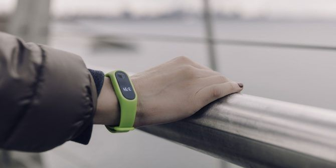 Google Buys Fitbit: What Does This Mean for Your Privacy?